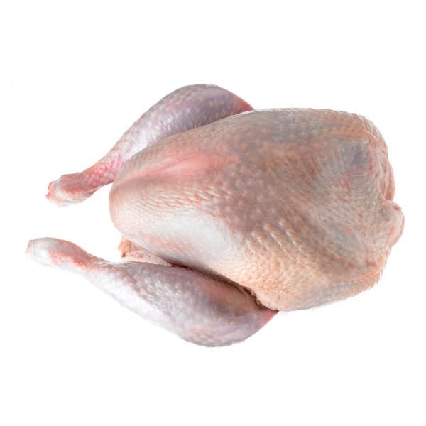 Hähnchen-ganz gebunden 1kg